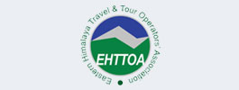 EASTERN HIMALAYA TRAVEL & TOUR OPERATOR'S ASSOCIATION